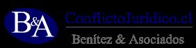 Conflicto Jurídico.cl